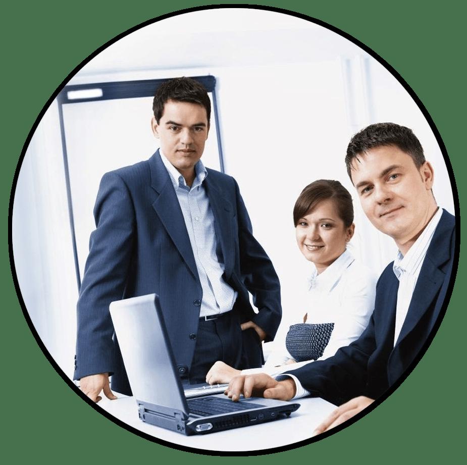 IT Solutions Pretoria