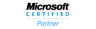 CJN IT Solutions Pretoria - Microsoft Partner