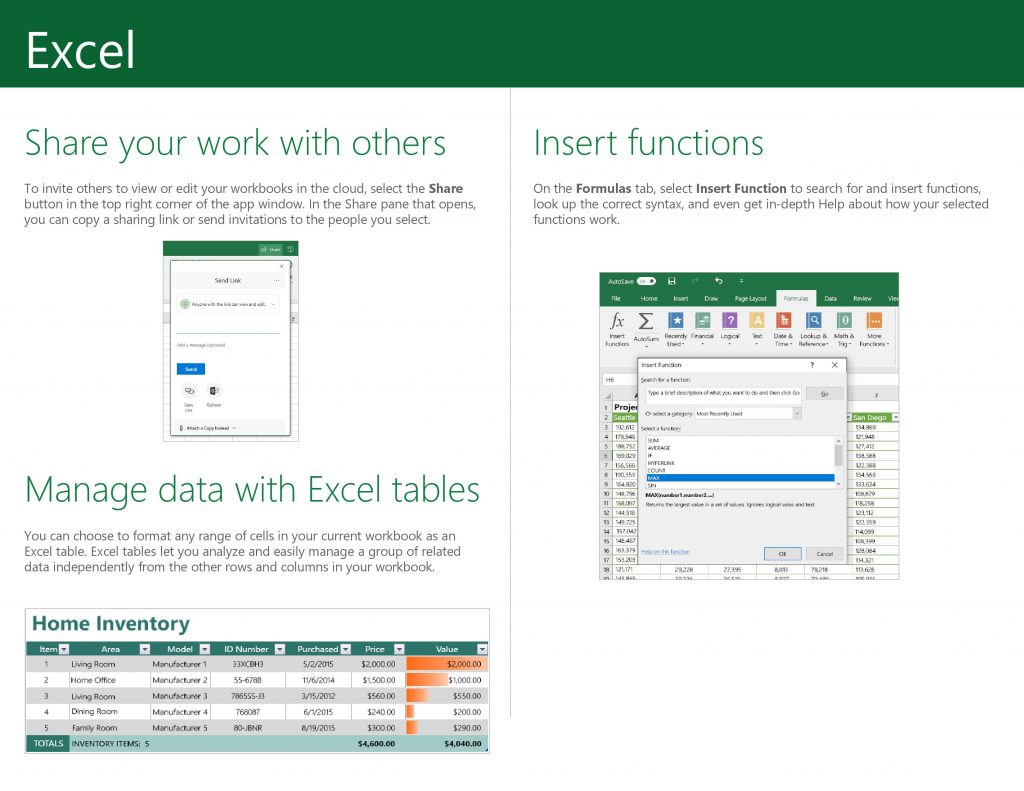 Excel QS-page-003
