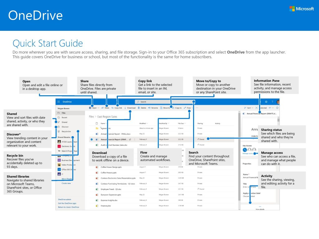 OneDrive QS-page-001