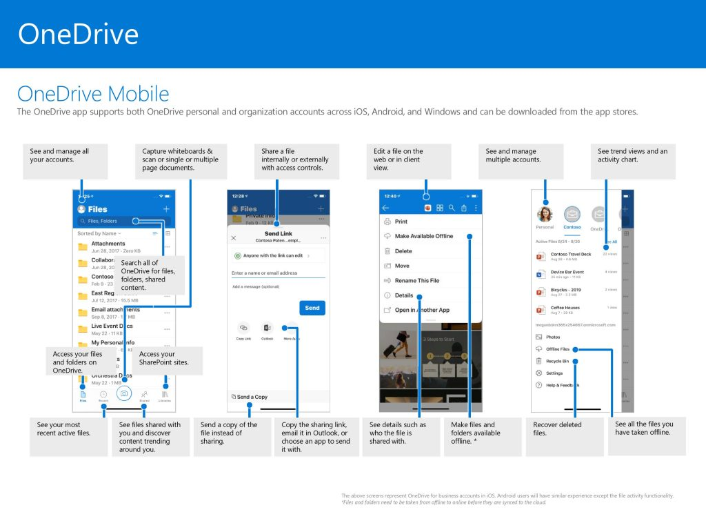 OneDrive QS-page-002