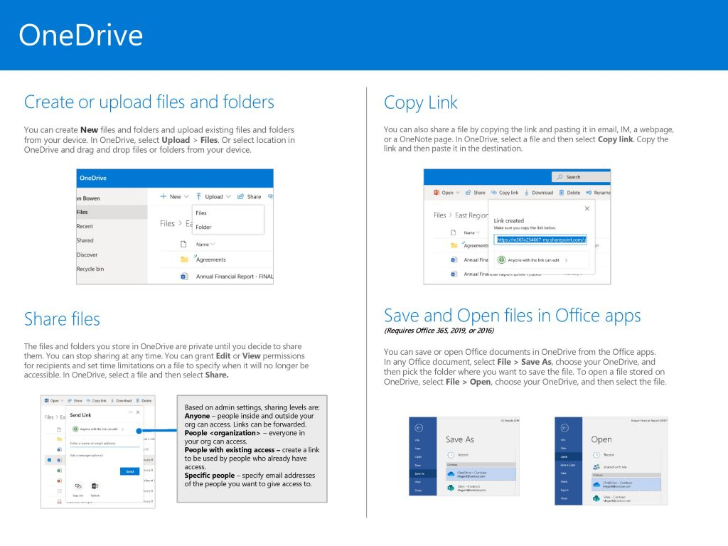 OneDrive QS-page-003