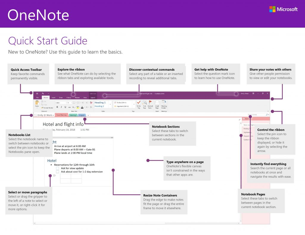 OneNote QS-page-001