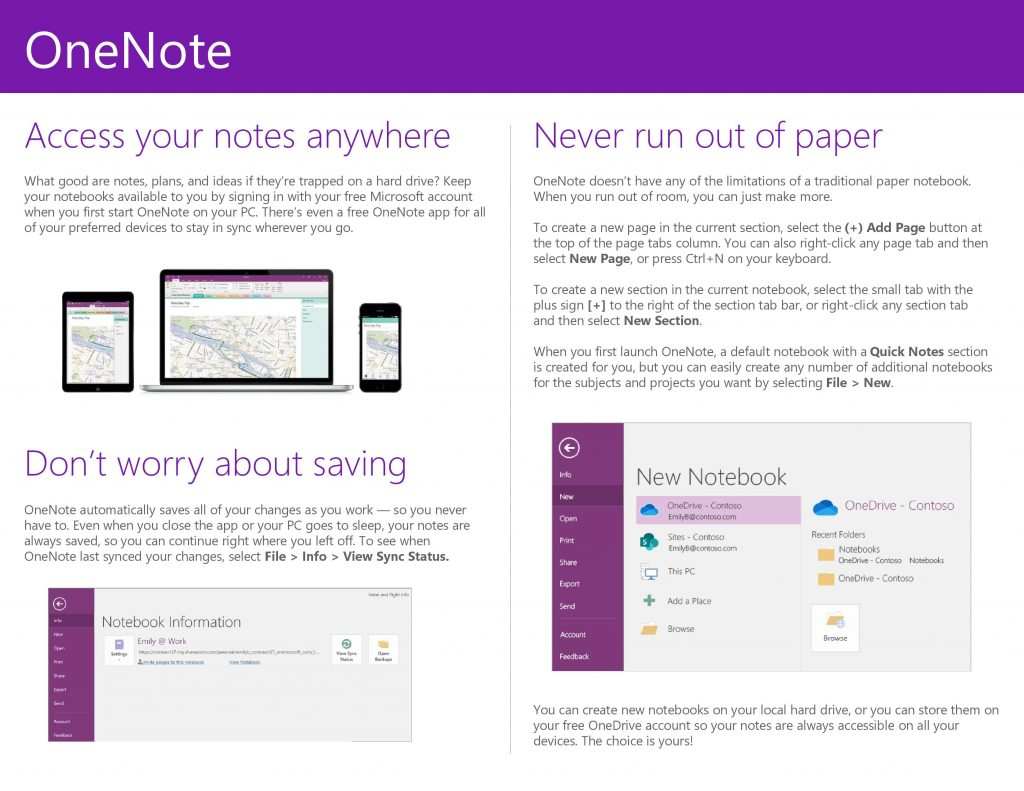 OneNote QS-page-002