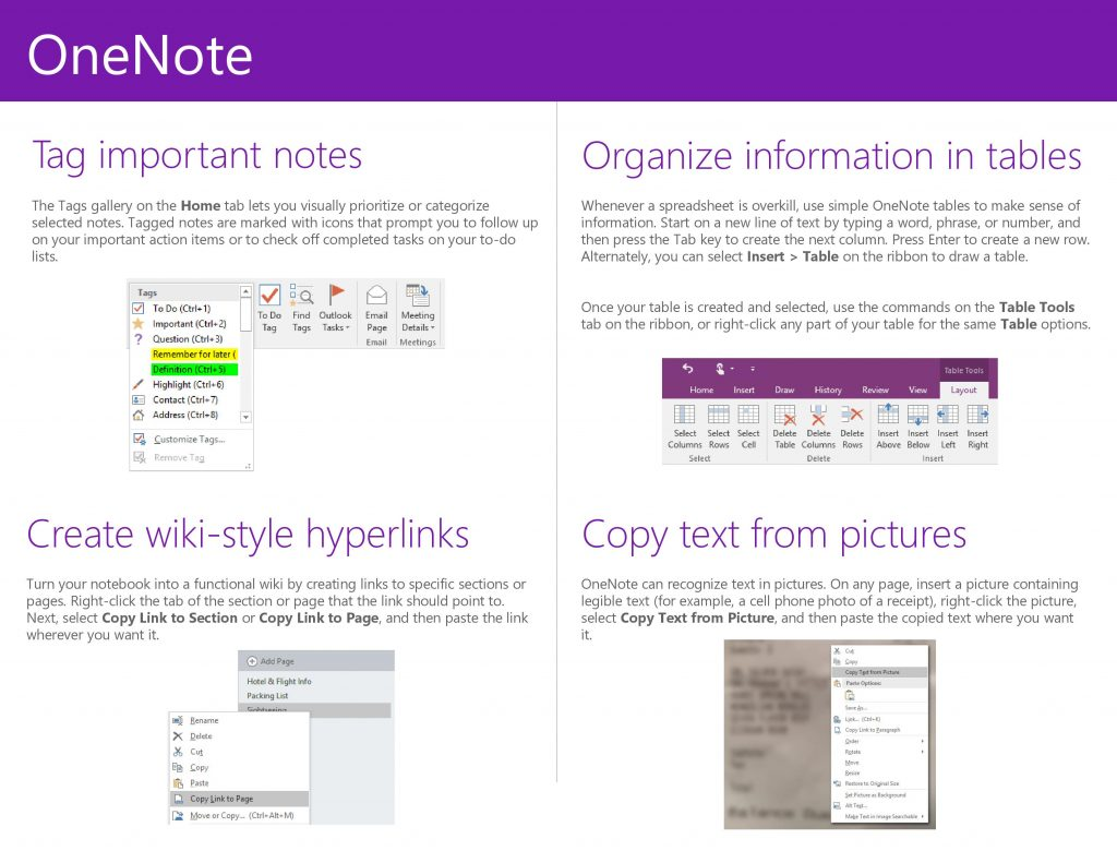OneNote QS-page-003