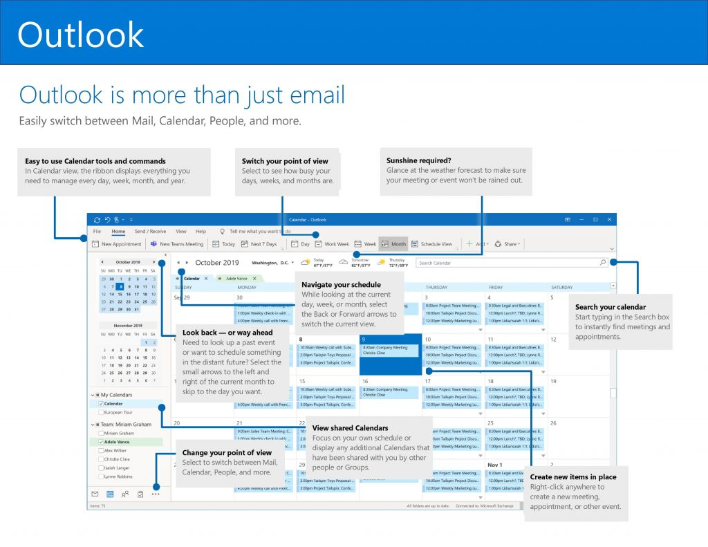 Outlook QS-page-003