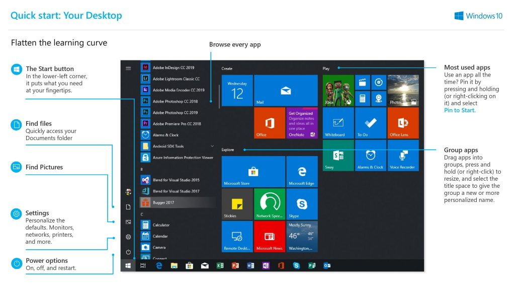Quick Start your Desktop-page-001