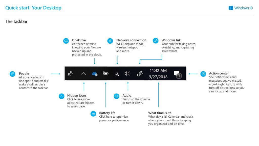 Quick Start your Desktop-page-003