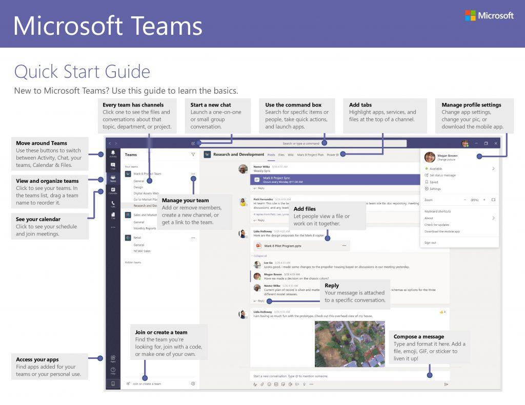 Microsoft Teams QS-page-001