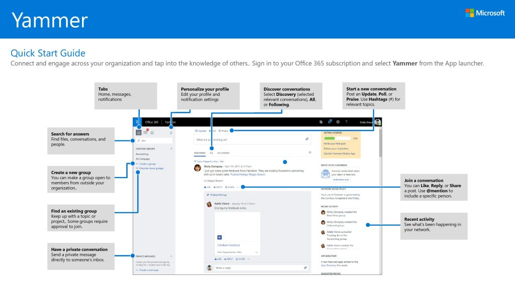 Yammer QS-page-001