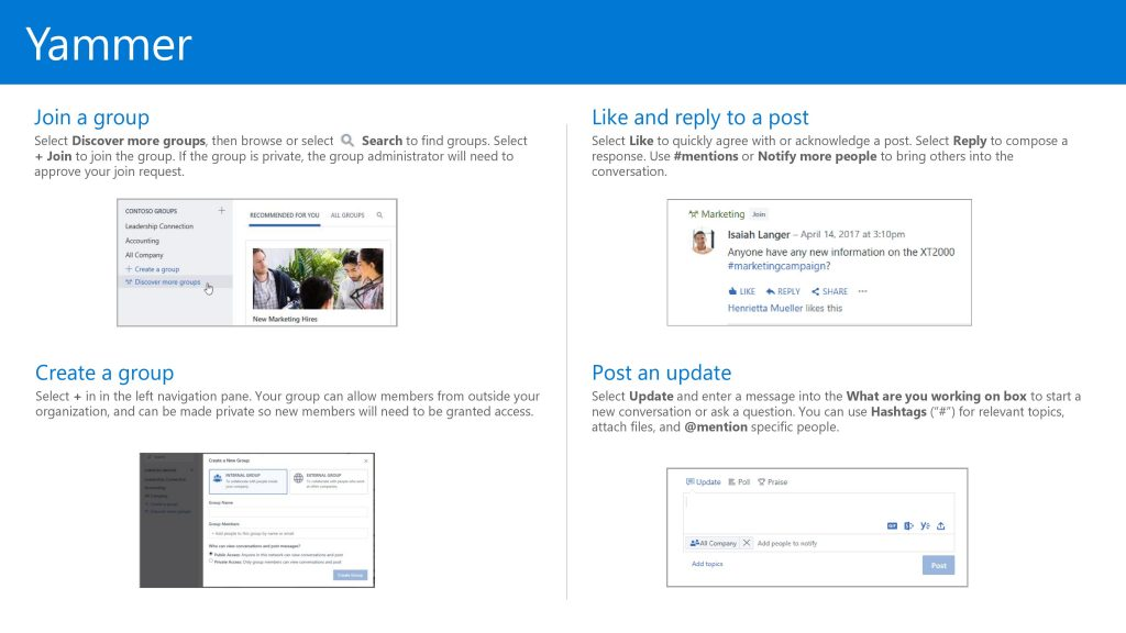 Yammer QS-page-003