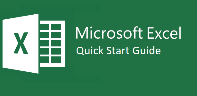 microsoft-excel-guide