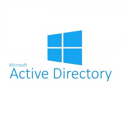 Active Directory Management pic 2