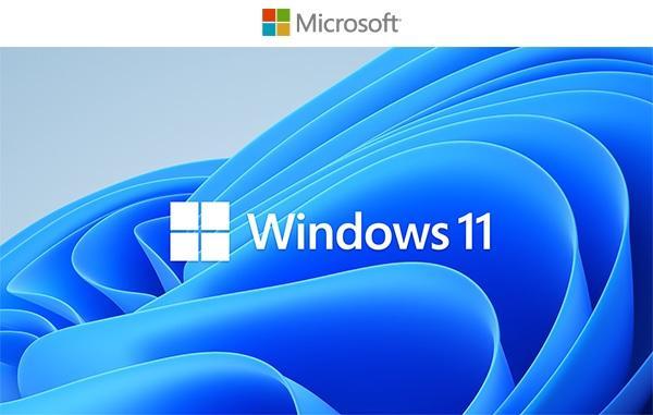 Windows 11 pic 1